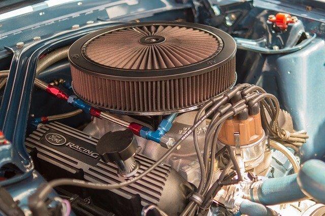 ТОП4 задачи по ремонту автомобиля, которые вы можете выполнить дома